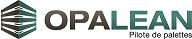 OPALEAN solution palettes
