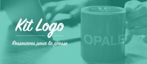 OPALEAN_KIT_LOGO_PRESSE