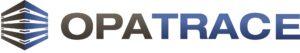logo Opatrace - solutions gestion palettes - plateforme collaborative en temps réel