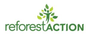 Reforest action partenariat opalean