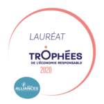 Logo_RSE_Trophees_economie_responsable