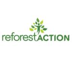 Logo_RSE_Partenariat_Reforest_Action