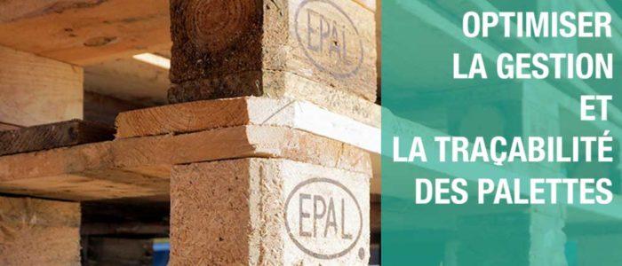 Partenariat-PFM-Opalean-gestion-palettes-Europe