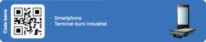 Opatrack-solution identification unitaire contenant-RFID-techno_1