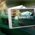 Retail Extended Logistics optimise la gestion des flux palettes avec Opalean