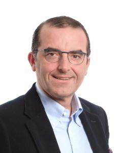 Franck Grimonprez