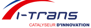 innovation-transport-cluster-ITrans-logo