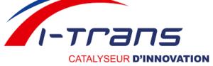 Oplalean_solution gestion palettes_membre I-trans