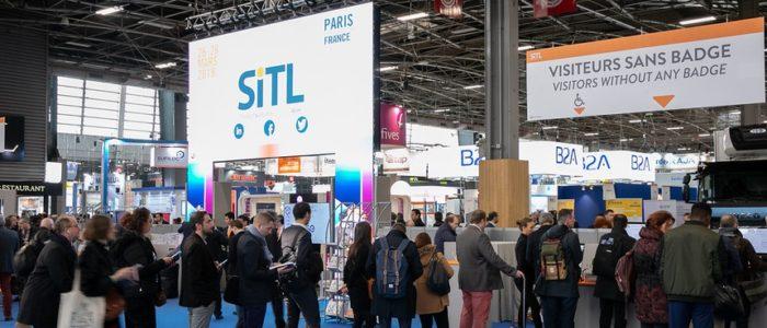 SITL_salon_Paris_SupplyChain