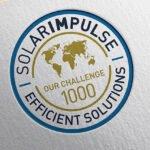 """Opalean reçoit le label  """"Solar Impulse efficient solution"""" 🌱"""