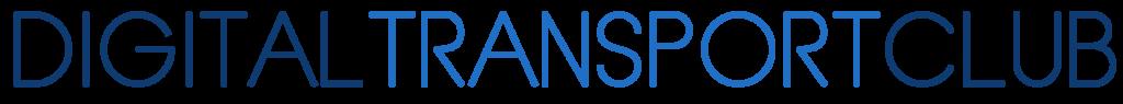 digital transport club-supply chain cluster-logo