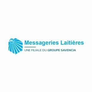 messageries-laitières-logo-client