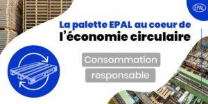 Palette-bois-economie-circulaire-consommation-responsable