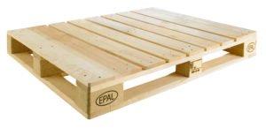 palette-EPAL 2-phot