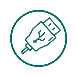 plug & play-icon-Opalean-solution gestion palettes