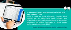 testimonial_Kimberly-Clark_OPALEAN